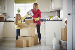 Moving home checklist taylor wimpey - Buying premium bonds from post office ...