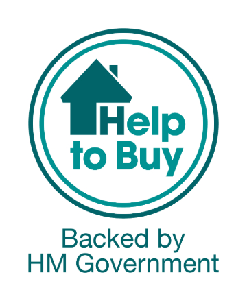 Image result for help to buy