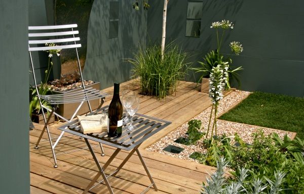 How To Design Your Garden | Taylor Wimpey
