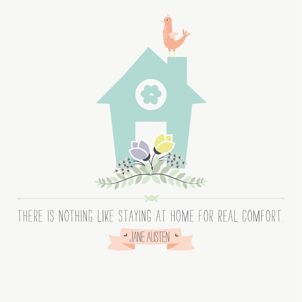 Free Printable Artwork For Your Home