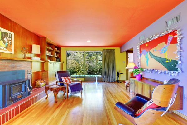 Interior Design Fails Taylor Wimpey