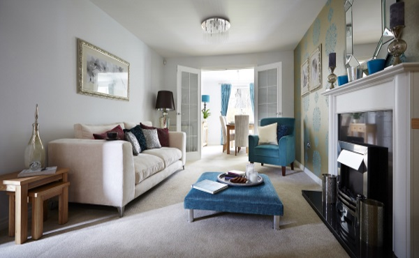 Declutter Your Home how to declutter your home | taylor wimpey