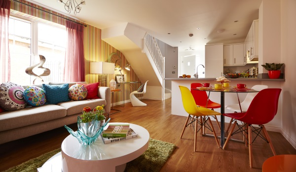 How To Create Multi Function Rooms In Your Home