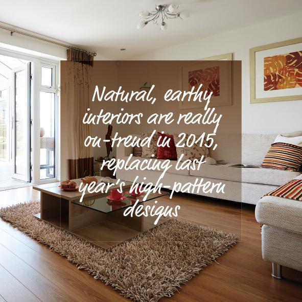 Beau Interior Design Tip #9