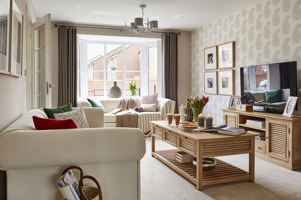 lovely living rooms taylor wimpey rh taylorwimpey co uk lovely small living rooms lovely living room chairs
