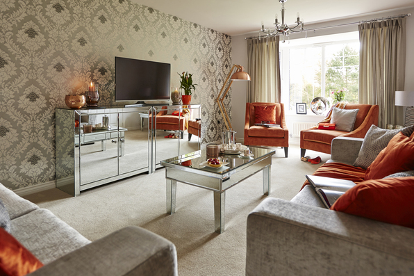 lovely living rooms taylor wimpey rh taylorwimpey co uk lovely small living rooms lovely living room curtains
