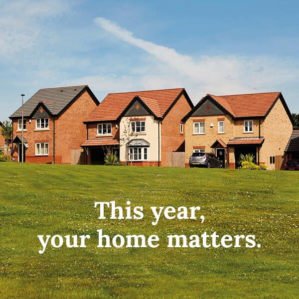 New Homes For Sale Help To Buy Available Taylor Wimpey