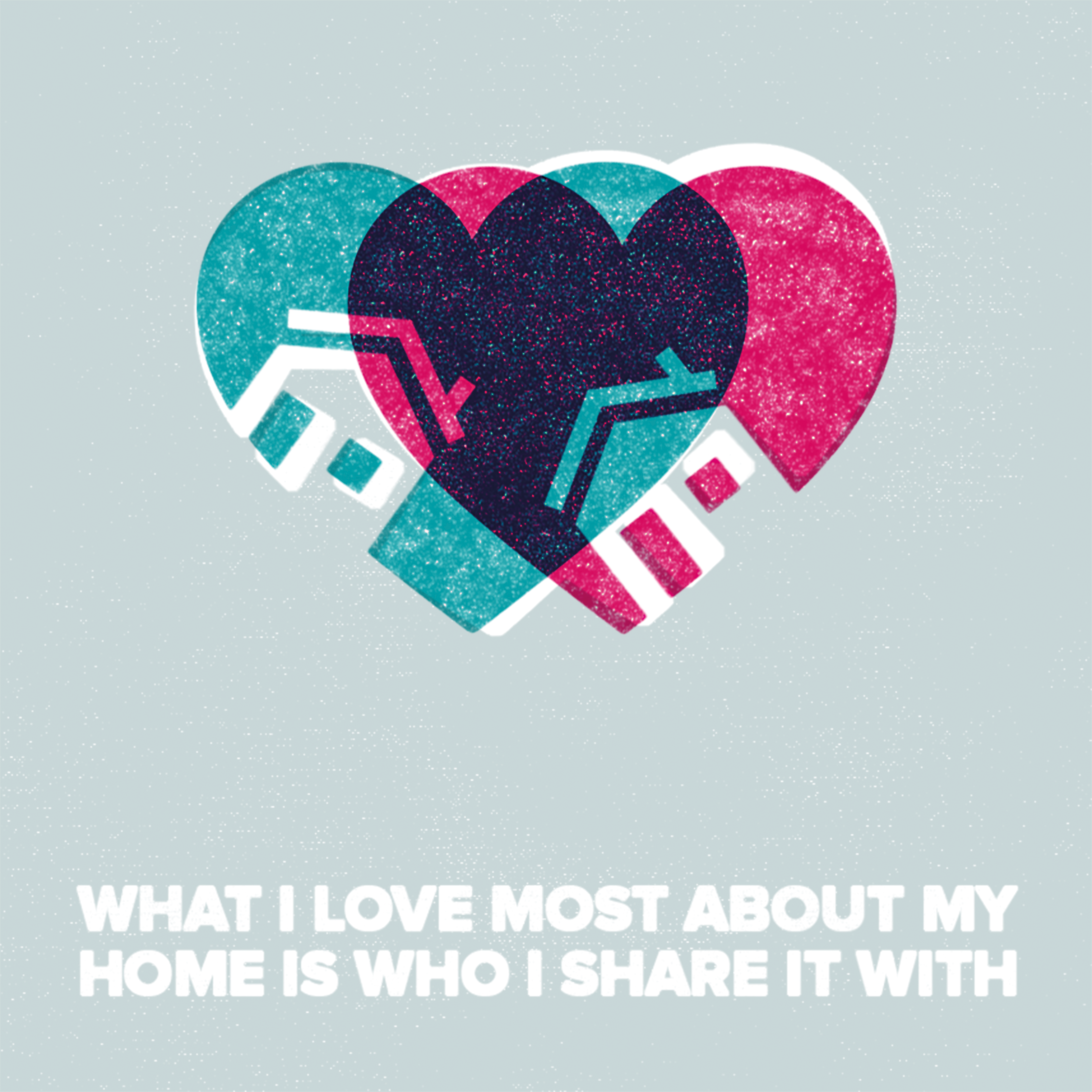 I Just Love This House: Free Printable Artwork For Your Home