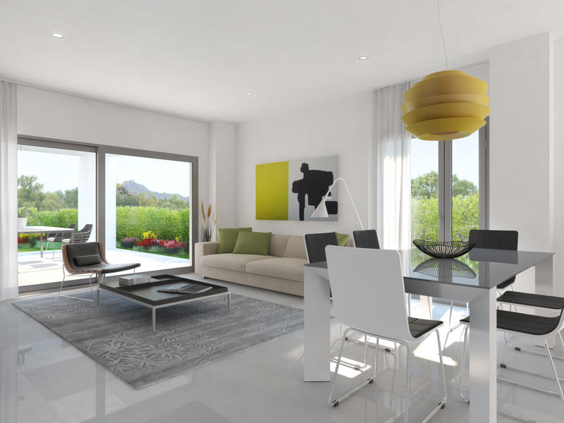 New Homes In Spain Taylor Wimpey Classy Pictures Of New Homes Interior