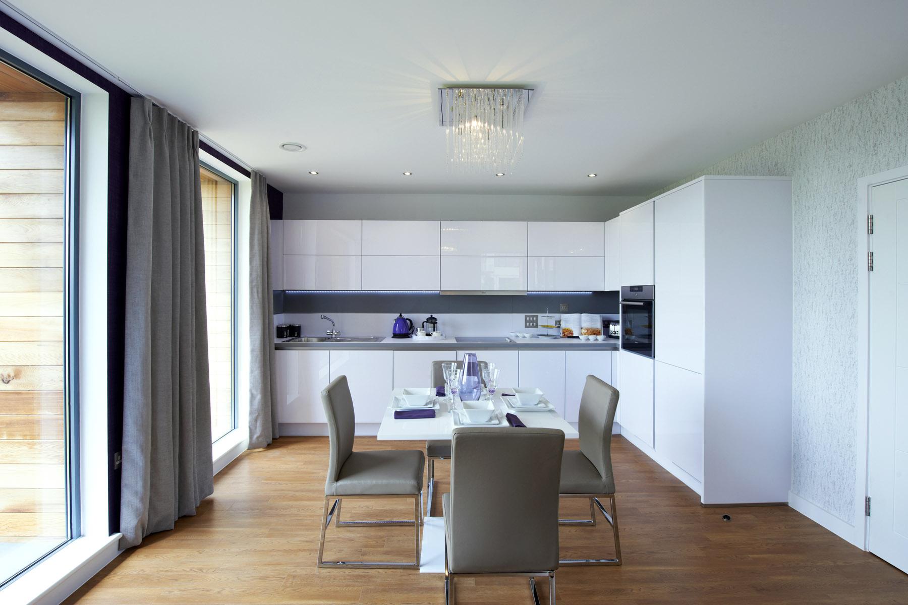 Living Room Interior Design Inspiration look to the catwalk for interior design inspiration taylor wimpey inspiration