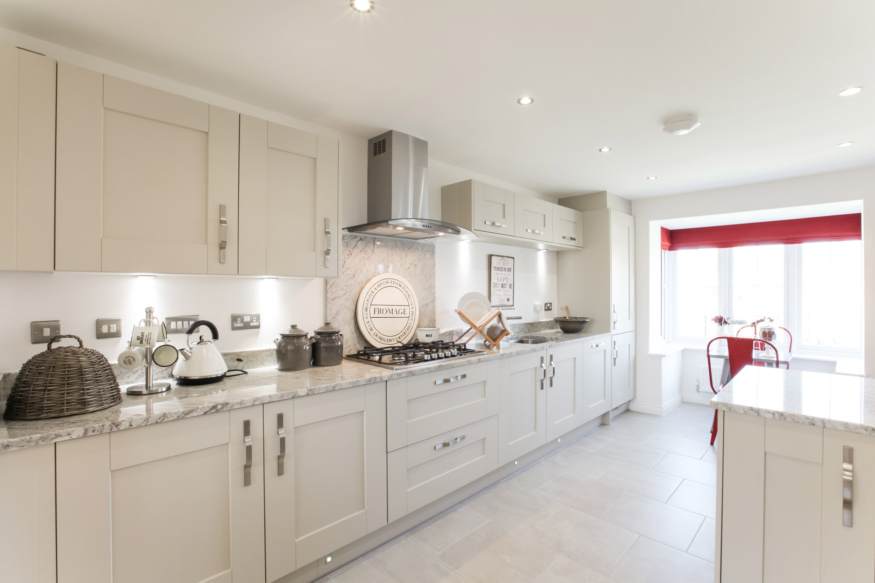 New Homes In West Midlands Taylor Wimpey