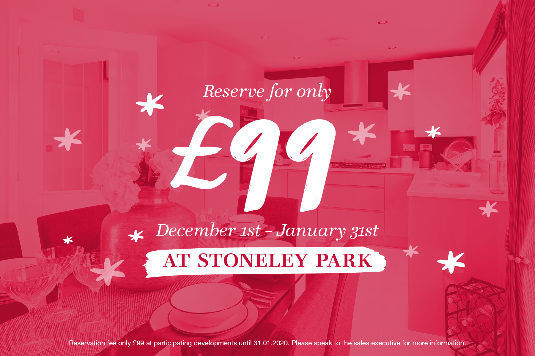 Stoneley Park New Homes In Coppenhall Taylor Wimpey