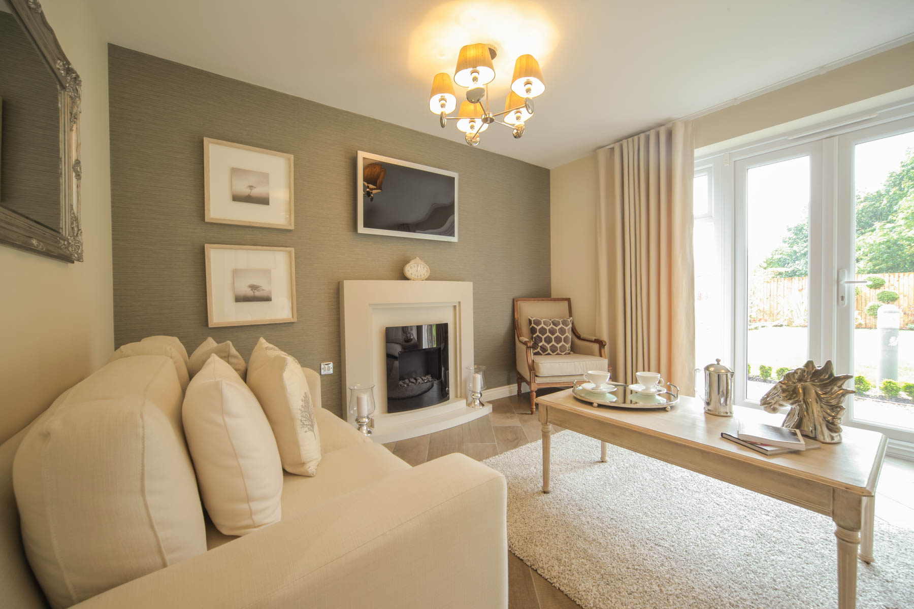 The Alton - Plot 178 | Taylor Wimpey
