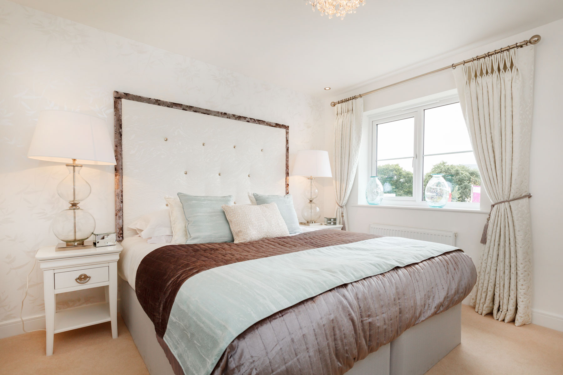parc celyn new homes in cwmbran taylor wimpey