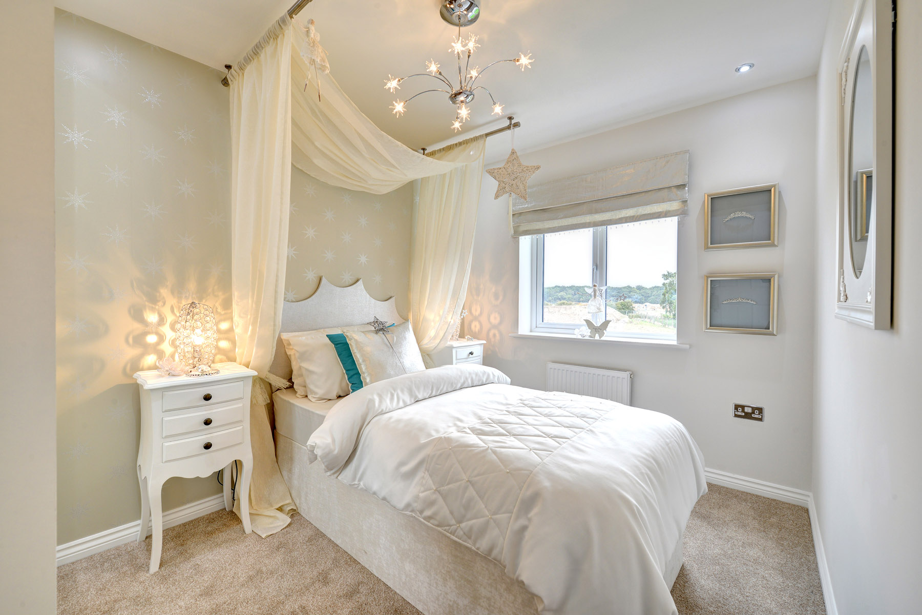 Show Home Bedroom Ideas. Perfect The Design New Home Bedroom Ideas ...