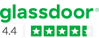 glassdoor44