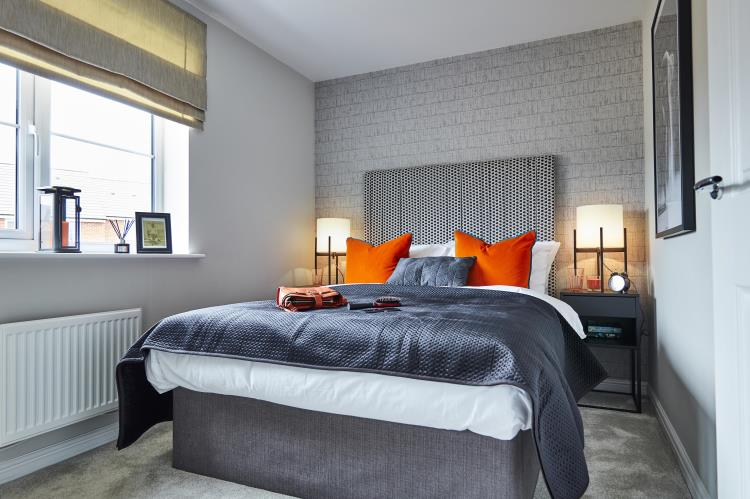 TW Mids Cherry Blossom_Hednesford_PA21_Appleford_Bedroom