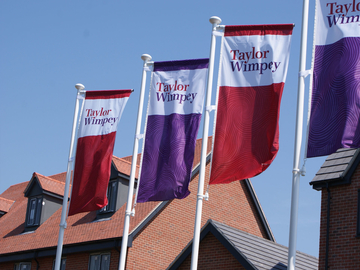 rsz_banner-img-taylor-wimpey