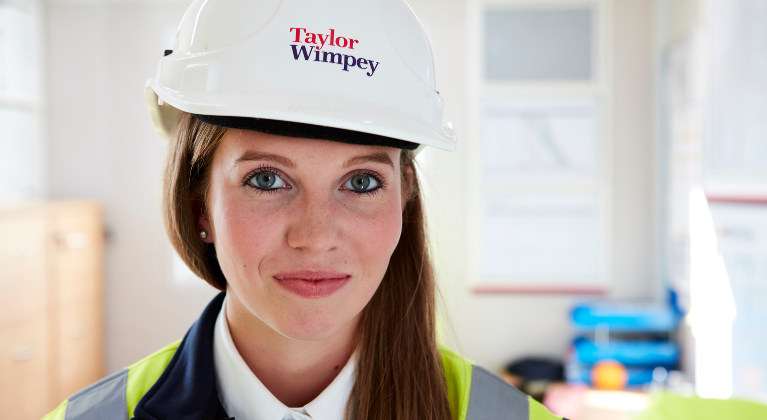Part exchange for a new Taylor Wimpey home