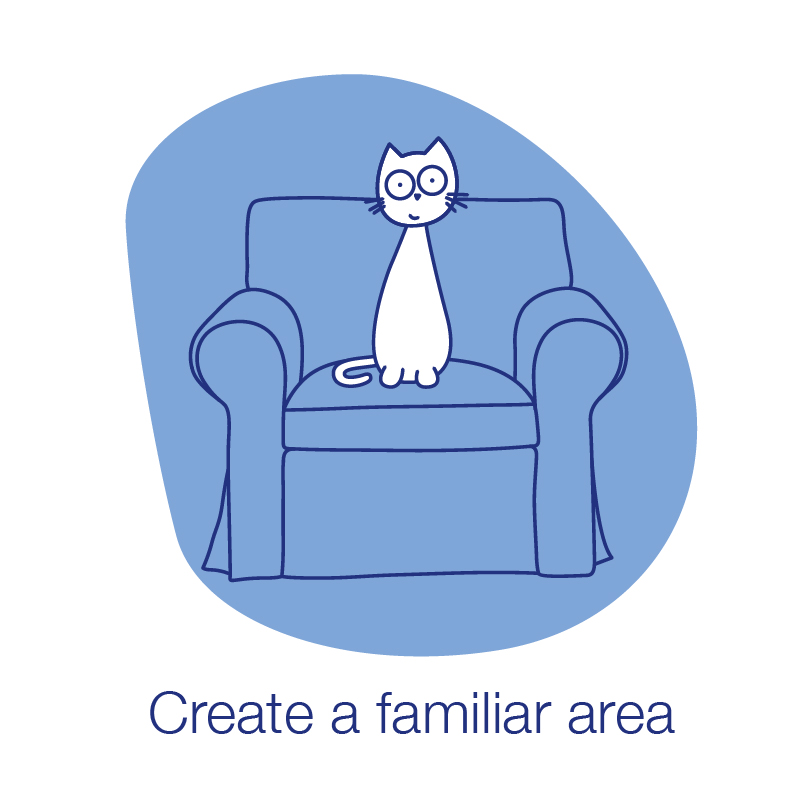 34195_TWUK_PetsMakeaHome_ cat-familiar-area