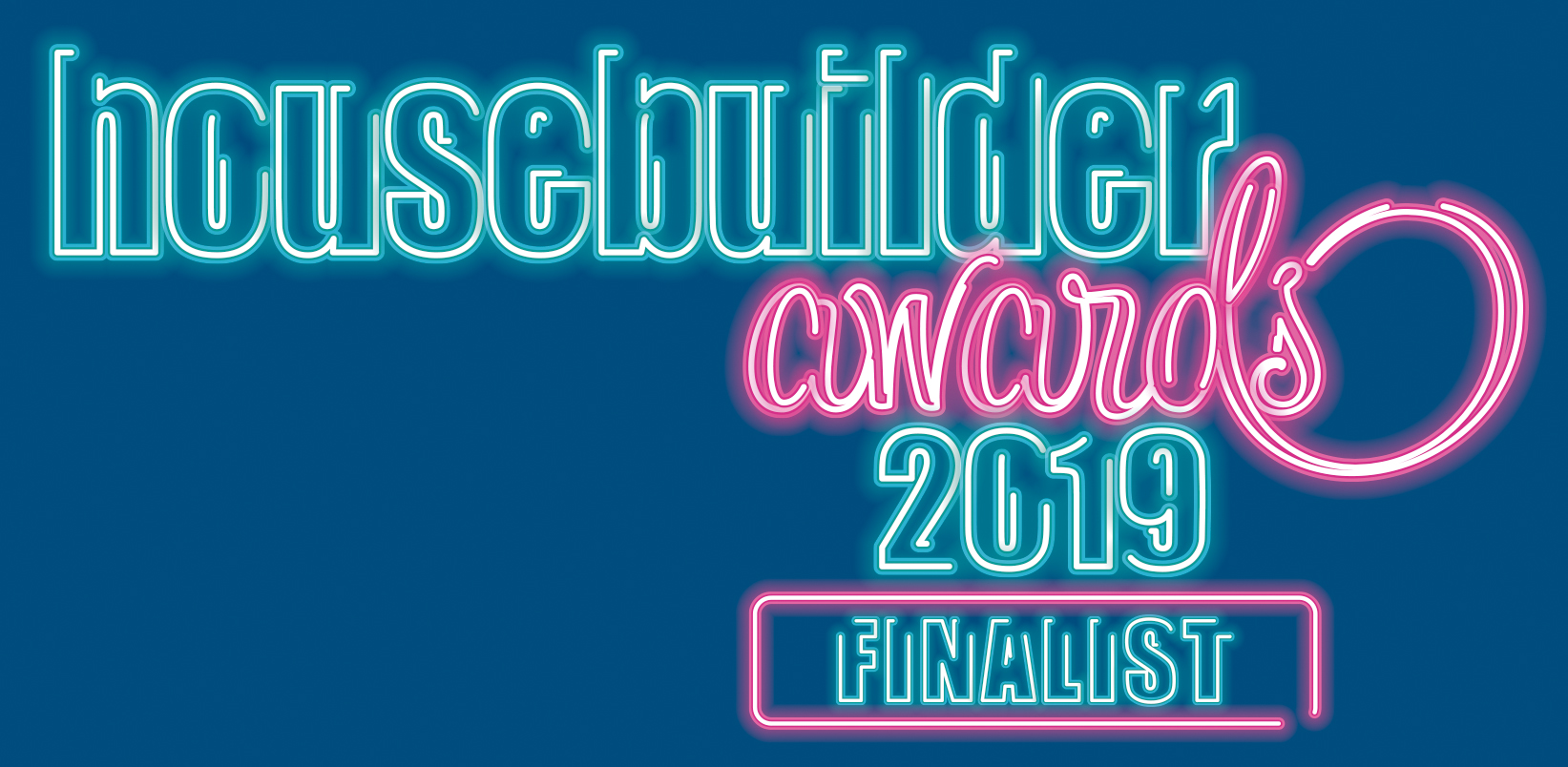HB Awards Finalist logo 2019 colour