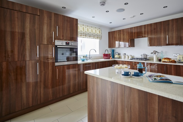 TW WScot_Dargavel Village_Bishopton_Monro_Kitchen