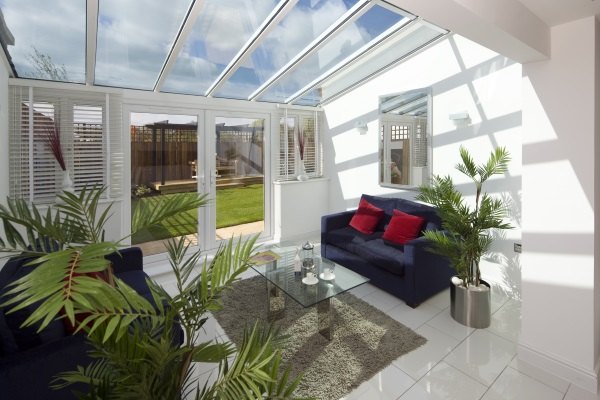 Inspire Me - Conservatories article image 2