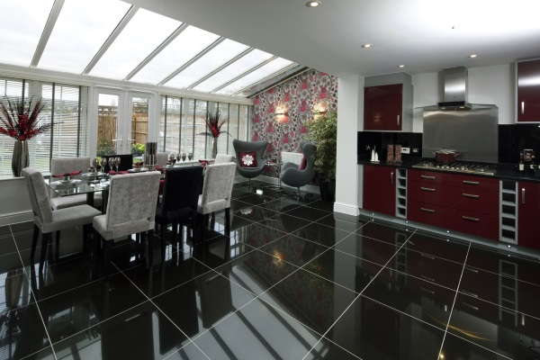 Inspire Me - Conservatories article image 3