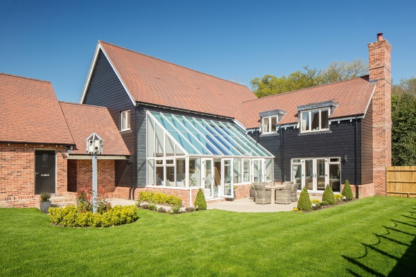 Inspire Me - Conservatories article image 4