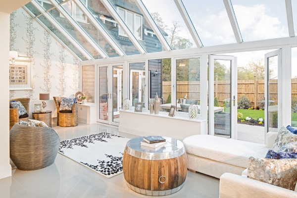 Inspire Me - Conservatories article image 5