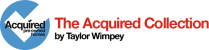 The Acquired Collection by Taylor Wimpey