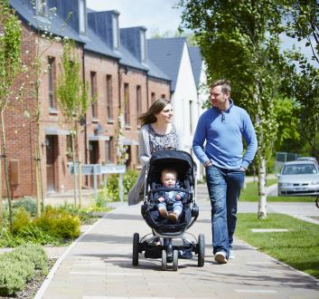 Taylor Wimpey_HO_Lifestyle-0048