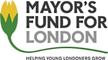 mayorsfundforlondon_new_new