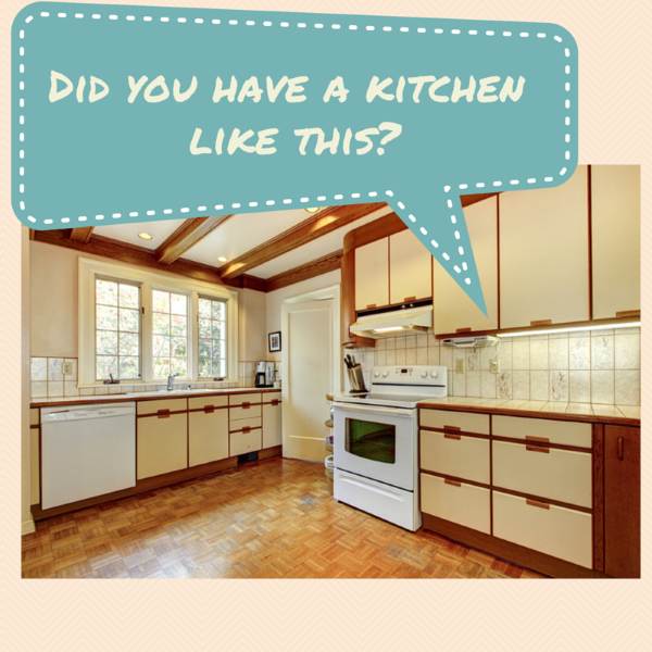1908s meme  Kitchen  revised resized