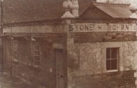 Original Stone Merchants office_HISTORY THUMB