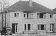 Wimpey 40s house_HISTORY THUMB