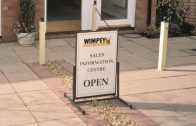 Wimpey cat sales area HISTORY THUMB