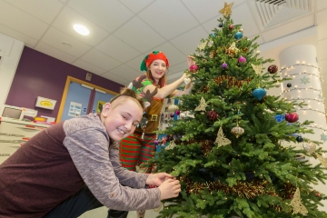 WEB Taylor Wimpey  Bristol Royal Childrens Hospital Donation 3