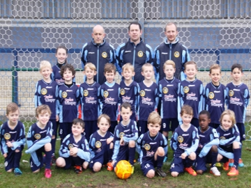 TWEA - Knights Part - St Neots Sponsorship - WEB