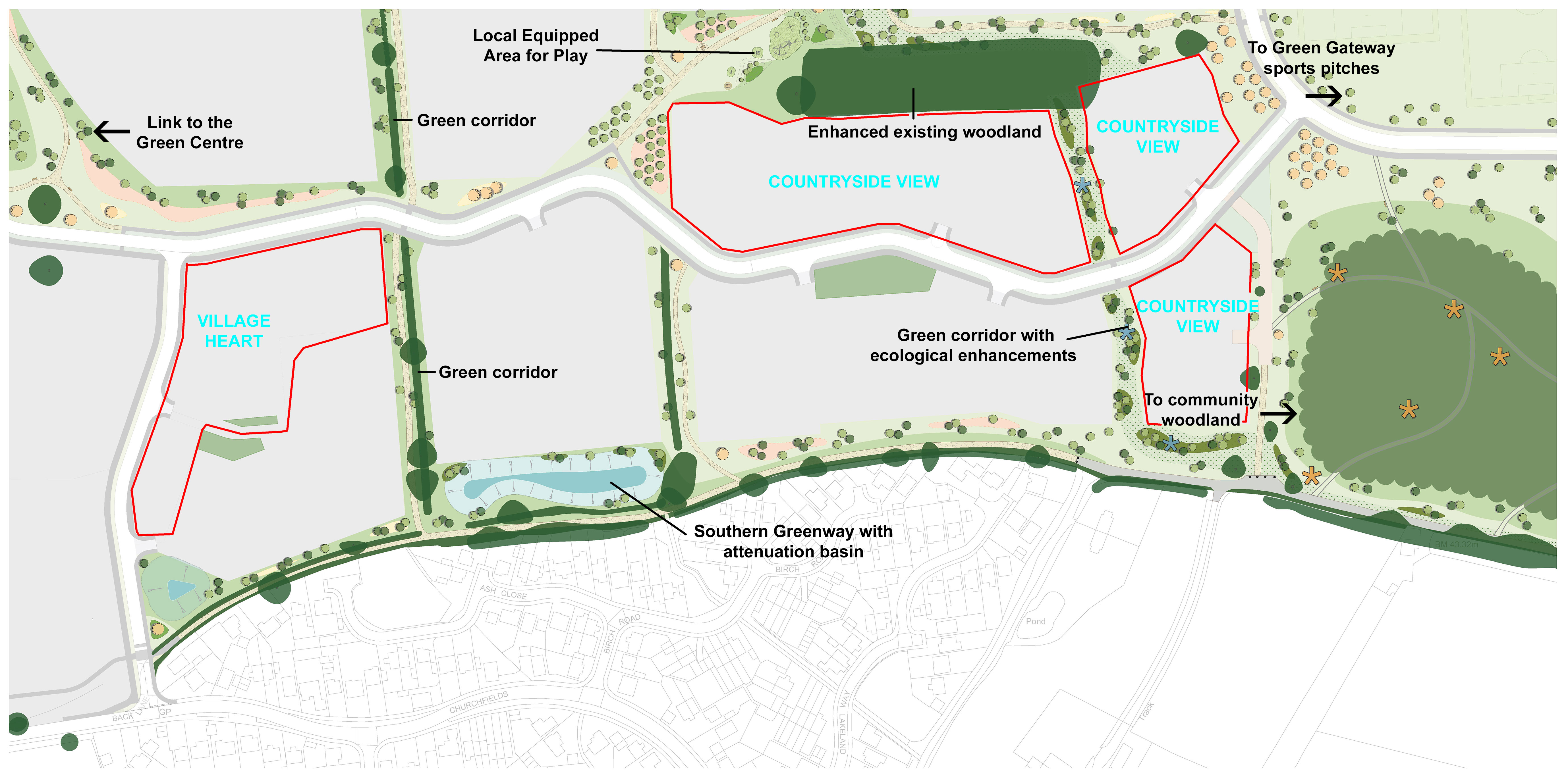 Hethersett-Landscape-Plan-Revised