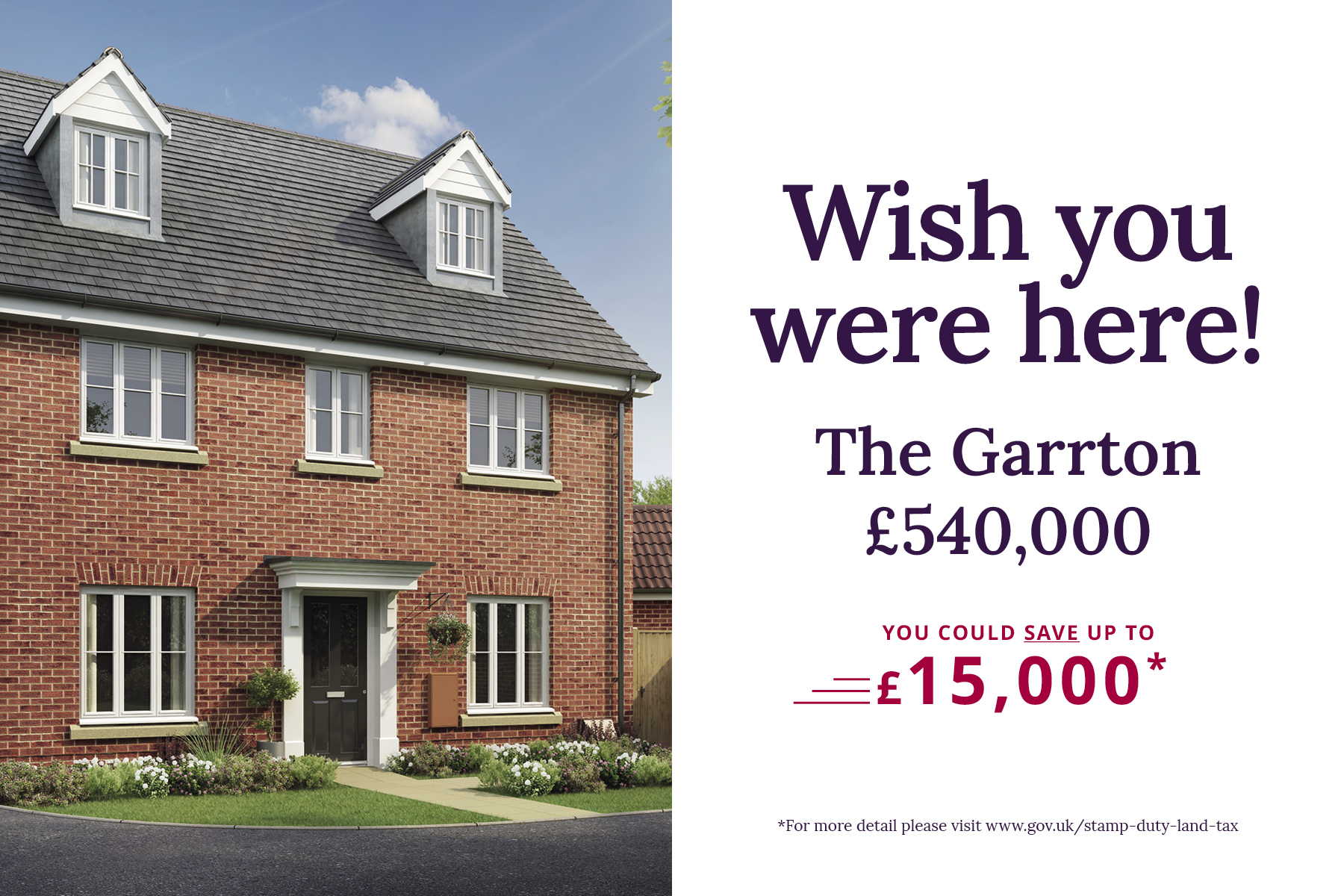 44647_TWEA_Stamp Duty_Webfiles_DA_v1_1_Lark Grange_Garrton New March 21