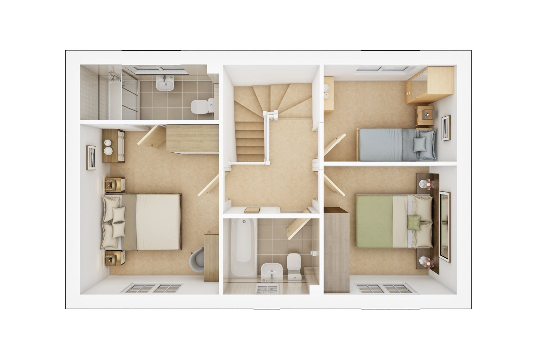 45055_TWEA_Stour_View_Webfiles_Floorplans_1800x1200_Yewdale_FF