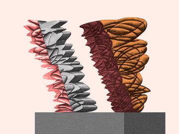 TWL_GildenSculpture