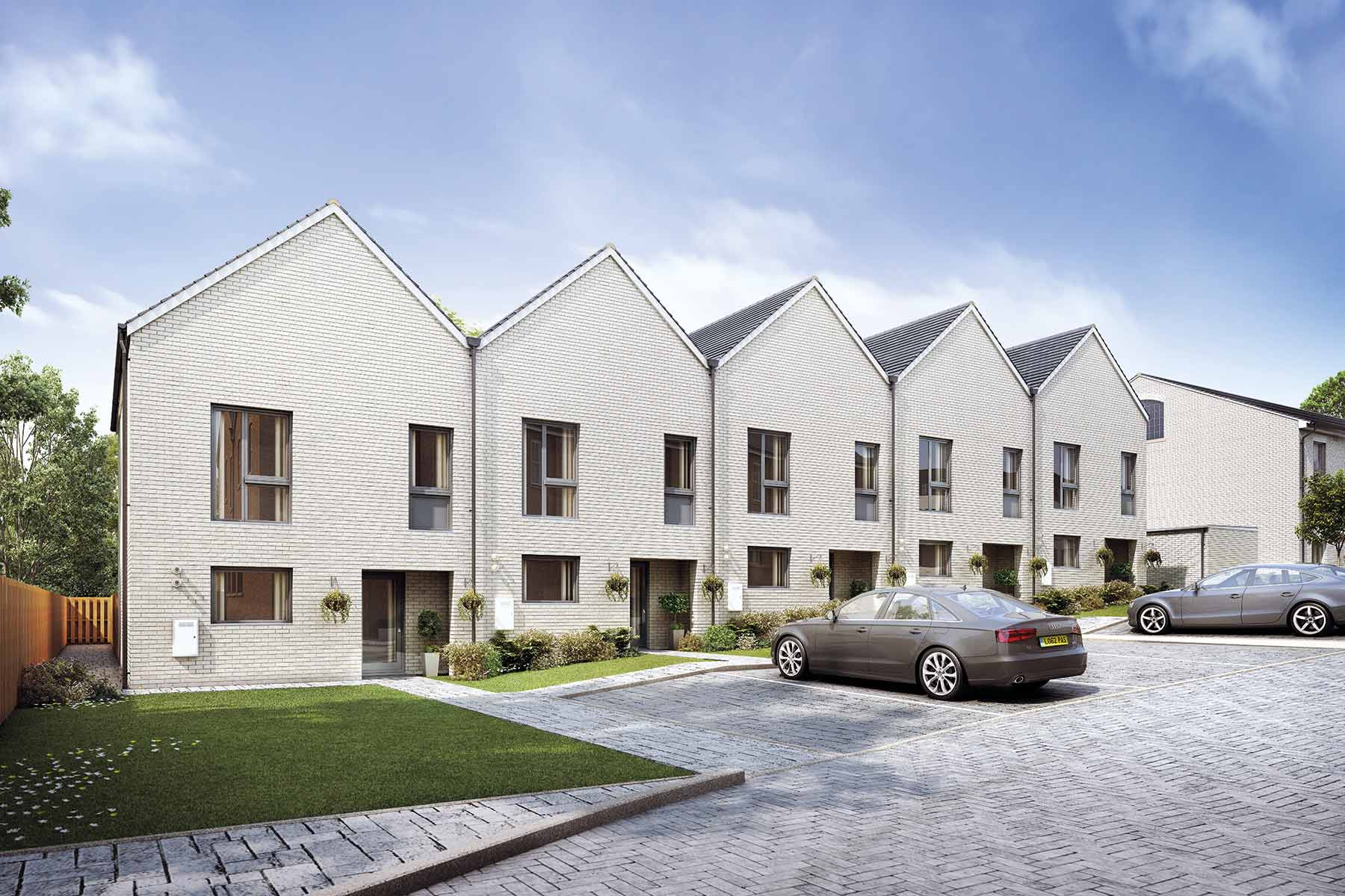 House-Types---Block2-Plots-71-72-10k_web