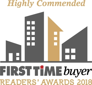 ftb-highly-commended