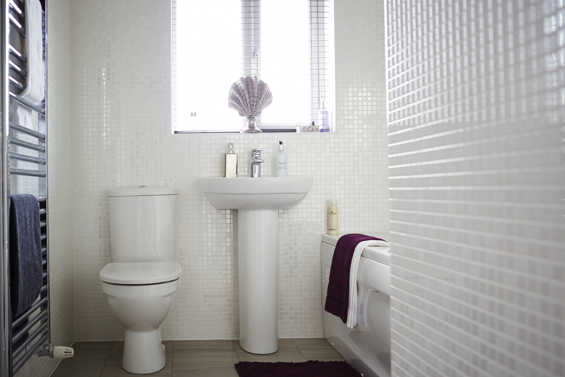 TWEM_Ruddington Place_PA49_Thornford_Bathroom