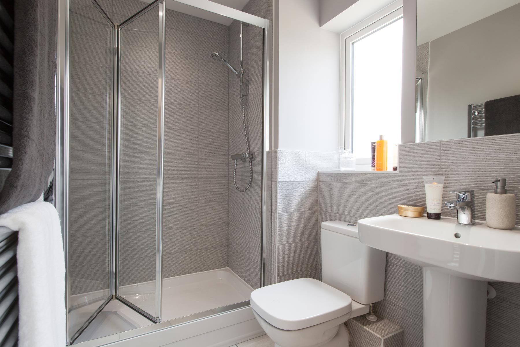 TWEL_Whitmore Park_PC41_Danbury_ En suite