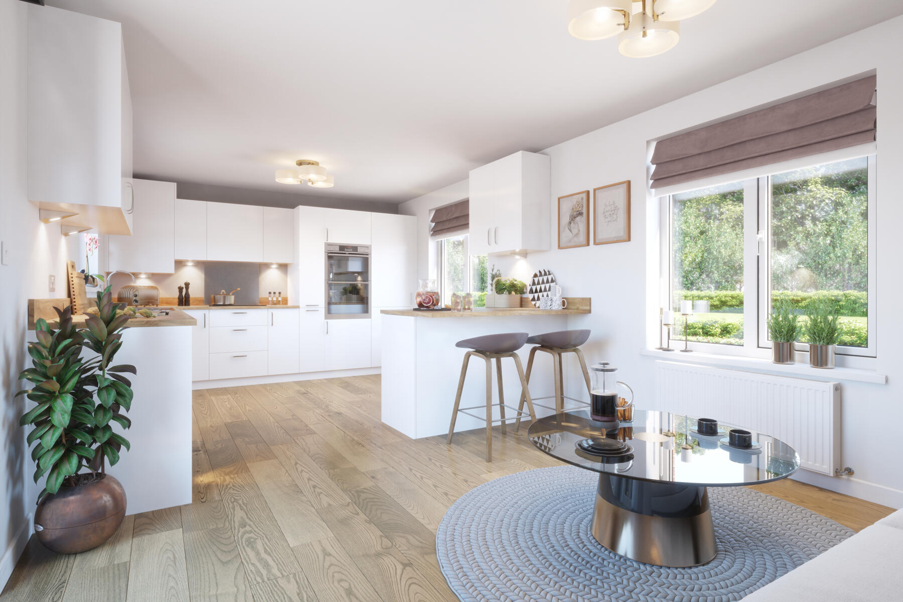 Langdale Kitchen_1800x1200