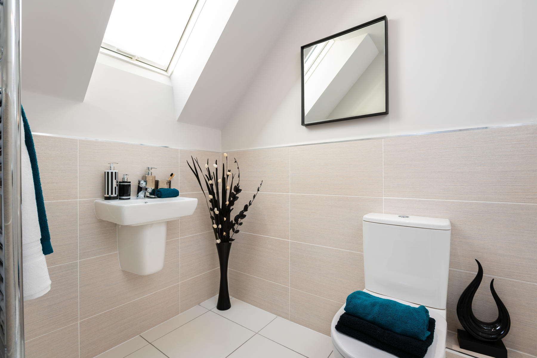 TW YO_Crosfield Park_1645_Alton G_En-suite_1800x1200