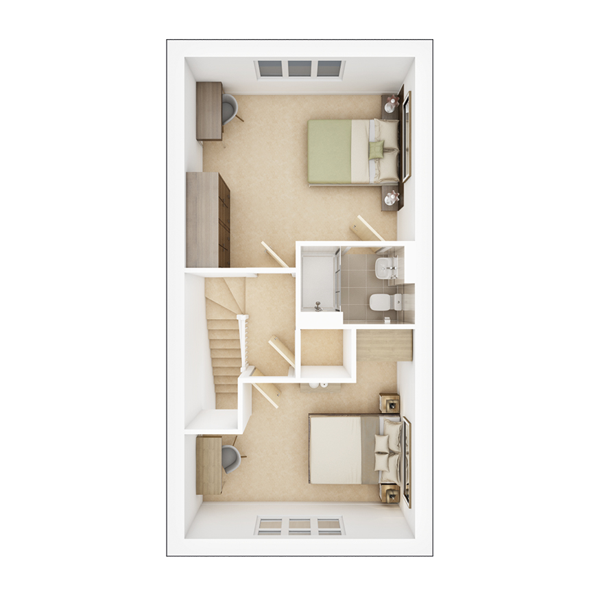 Whitmore Park Floorplans_WEB_v2_The Ashbury_SF